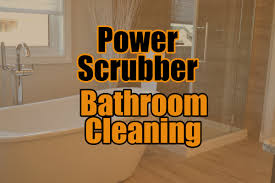namepower scrubber bathroom cleaning battery operated jpg