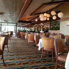 Chart House Longboat Key Photos At Chart House Restaurant Seafood Restaurant In