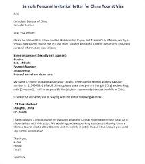Covering Letter For Business Visa Ideas Collection Visa Cover Letter