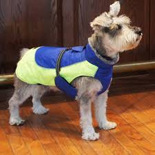 alpine all weather dog coats solids
