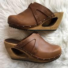 Sanita Shoe Size Conversion Chart 22 Conclusive Sanita Size Conversion Chart