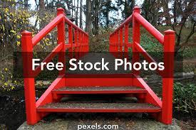 10,000+ Best Park Background Photos ...