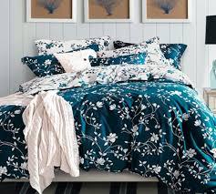 comforter sets teal king size comforter set delightful oversized comforter sets king moxie vines teal