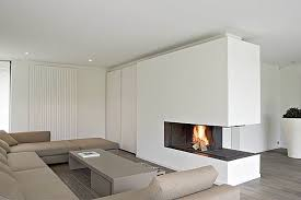 canadian heating products montigo residential gas fireplaces