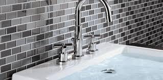 quality bathroom faucets. Full Size Of Bathroom:moen Waterfall Faucet Bathroom Faucets Menards Roman Tub Moen Fixtures Quality H
