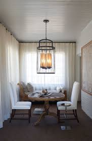 Interior Lighting Design for Living Room Pictures Nest Collection