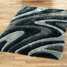 modern area rugs 8x10 inexpensive area rugs area rugs under modern home design mid century