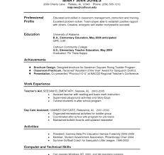 Free Combination Resume Template Word Hybrid Resume Template Word Free Federal Writing Service Templates 39
