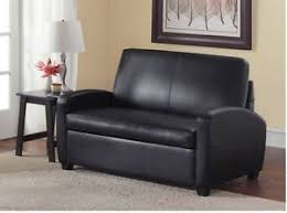 mini couches for kids bedrooms. Image Is Loading Mini-Couch-Sleeper-Sofas-For-Small-Spaces-Loveseat- Mini Couches For Kids Bedrooms