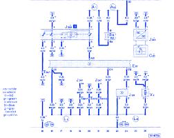 audi a6 quattro 2 8 1999 electrical circuit wiring diagram Wiring Diagrams For Audi audi a6 quattro 2 8 1999 electrical circuit wiring diagram wiring diagram for audio snake