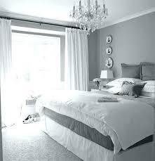 grey and white bedrooms – nebbio.info