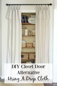 Best 25+ Curtain clips ideas on Pinterest | Diy curtains, Drop ...