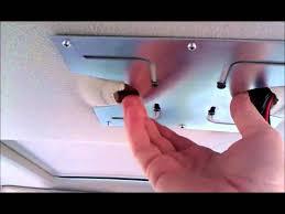 2004 chevy suburban overhead dvd install 2004 chevy suburban overhead dvd install
