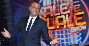 Tale e Quale Show 2020: la classifica finale e il vincitore