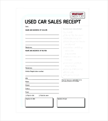 Proof Of Receipt Template Proof Of Delivery Template Deadling Info