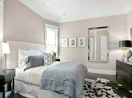 most popular bedroom colors attractive neutral bedroom paint colors neutral paint color for master bedroom home