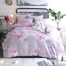 full size of pink duvet cover twin xl pale pink duvet cover twin pink gingham duvet