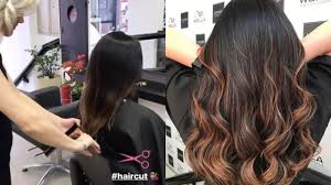 See more ideas about hair, hair styles, hair cuts. Passo A Passo Morena Iluminada Loiro Canela Vivi Prado Youtube