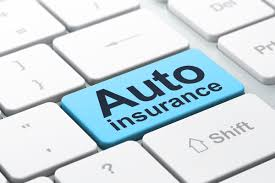 texas auto insurance requirements jpg 1200 800
