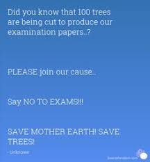 save mother earth essay save mother earth essay pdf