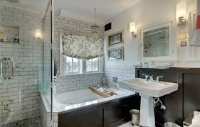 Commercial Interior Design Bath Hire Lead Designer In Residential And Commercial Interiors