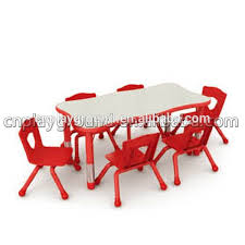 (hb-0610) Walmart Table Chairs/ Fancy Plastic Kid Chair/ Yellow Children And Chairs Set Toddler - Buy Chair hb-0610)
