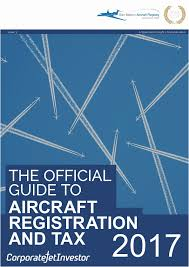 737 900 seating chart awesome boeing 737 wiring diagram manual 737 900 seating chart fresh calaméo the ficial guide to aircraft registration and tax 2017 of