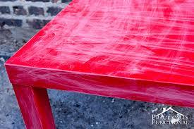 painting laminate furnitureHow To Paint Laminate Furniture