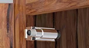 Amazon Kitchen Cabinet Doors 1 X Kwik Fix Damper Door And Decor