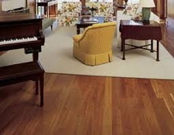 carpet and flooring. wood flooring \u0026 carpeting are our specialties! carpet and
