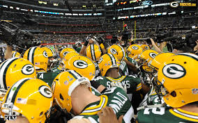 green bay packers wallpaper 5 1920 x 1200