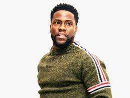 Tweets Cost Kevin Hart the Oscars. His ...