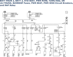 2005 impala power window wiring diagram all wiring diagram ecu wiring diagram 2006 impala wiring diagrams best 2005 chevy wiring diagram 2005 impala power window wiring diagram