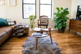 west elm style furniture. Fine Style WestElmMidcenturymodernlivingroom On West Elm Style Furniture