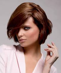 Practical Hairstyles For Moms Practical Short Hairstyles With Easy Styling