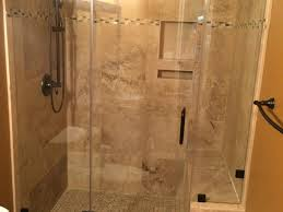 acrylic shower enclosures shower pan replacement cost tub to shower conversion