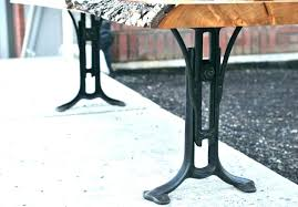 iron coffee table black coffee table iron table cast iron coffee table legs black coffee table