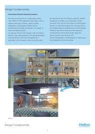 commercial kitchen exhaust system design. 6. 5 20/kdg/1500/0107/en commercial kitchen ventilation systems exhaust system design o