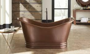 deep bathtubs for small spaces deep bathtubs jacuzzi tub