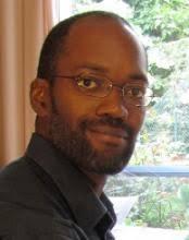 Clifford Johnson | USC Sidney Harman Academy for Polymathic Study