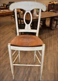 Medium Size of Kitchen Roomtall Bar Stools With Backs Bar Stools Near  Me Upholstered