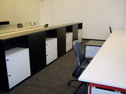 Free office space Furniture Designing Sound Free Office Space With Insight From Dirtt Spaces Inc Designing Sound Free Office Space With Insight From Dirtt Spaces