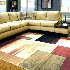 odd shaped rugs large size of rug modern area collection irregular throw bath view in gallery irregular shaped rugs