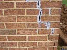 Image result for cracked walls