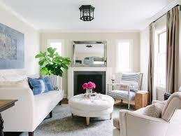 Light Blue Curtains Living Room Spectacular Asian Themed Living Room Ideas Living Room Modern Side
