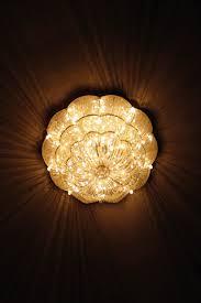 beautiful lighting beautiful lighting