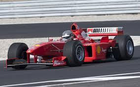 1998 Ferrari F300 Hintergrundbilder Und Wallpaper In Hd Car Pixel