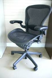 dwr office chair. Executive Eames Office Chair Dwr F98X About Remodel Stylish Furniture Home Design Ideas With H