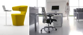 office furniture planning. Office Furniture Planning