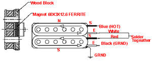 attachment.php?attachmentid=43398&stc=1&d=1371238954 correct way to wire up mightymite motherbuckers? on mighty mite pickups wiring diagram